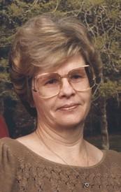 Ladelle Hale Cole-Retz  September 11 1934  July 29 2019 (age 84)