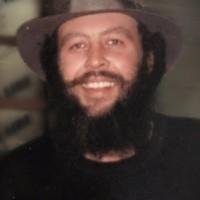 Larry Dale Lingerfelt  December 10 1957  June 17 2019