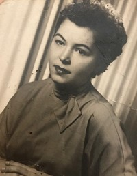 Marilyn Jean Doyle  September 23 1935  July 29 2019 (age 83)