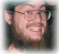 Matthew Lawrence Funk  May 11 1985  July 30 2019 (age 34)
