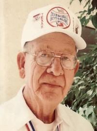 Mervis Dave Dell Davidson  September 17 1934  August 2 2019 (age 84)