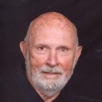 Steve E Harding  February 13 1938  August 02 2019