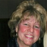 Susan Marie Schnarr  December 23 1950  August 1 2019