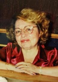 Valentina Valen Santiago Mora  August 29 1932  July 20 2019 (age 86)