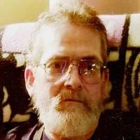 Alan D Sommervold  September 04 1957  August 03 2019