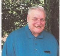 David W Colite  August 9 1944  August 1 2019 (age 74)
