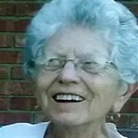 Martha Jane Meador  December 28 1942  August 2 2019