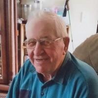 Stanley K Cockroft  February 9 1936  August 1 2019