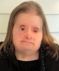 Victoria Jane Kwiatkowski  November 4 1950  August 2 2019 (age 68)