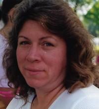 Annette  Boudreau Hagie  December 12 1958  August 1 2019 (age 60)