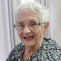 Darlene Beck  November 29 1937  August 03 2019
