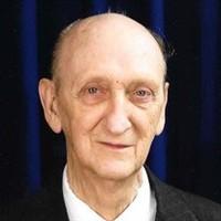 Eddie E Veith  March 22 1939  April 10 2019