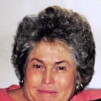Ernestine W Elkins of Lumberton Mississippi  June 27 1939  August 4 2019