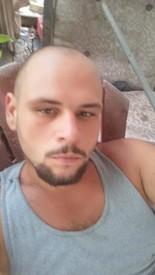 Frank Frankie D Deharde Jr  November 24 1991  August 1 2019 (age 27)