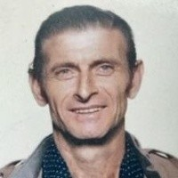 Giovanni Vaccaro  May 27 1934  August 3 2019