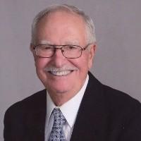 John J Jack Lardi of Coal City Illinois  February 6 1935  August 4 2019
