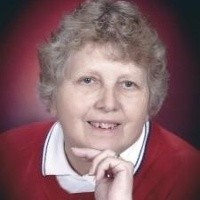 Julaine Kern  May 07 1938  August 02 2019