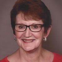 Karen Lea Myerchin  February 04 1950  August 02 2019