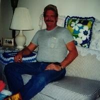Mark Alan Earns of Hutchinson Kansas  September 3 1951  August 2 2019