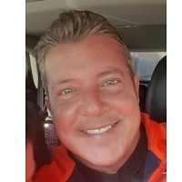 Mark Sam Stanley  October 07 1968  August 04 2019