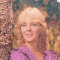 Michele L Pertee  April 25 1965  July 31 2019