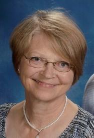 Sharon Marie Zanto Schroeder  May 9 1950  August 3 2019 (age 69)