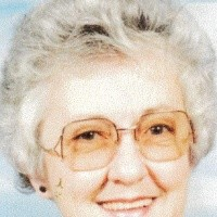 Therese D Grenier  August 10 1930  July 30 2019