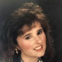 Yvonne Janiece Legg  May 27 1962  April 12 2019