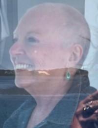 Anne Margaret Preston Finley  2019