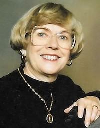 Bonnie J Garlish  March 24 1940  August 3 2019 (age 79)