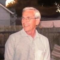Clifford Reese of Hillsboro Oregon October 26 1946 July 17