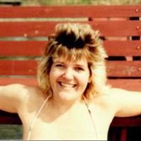 Darlene R Malinowski  May 16 1959  August 4 2019