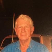 David Stanley Ervin  June 14 1945  August 4 2019