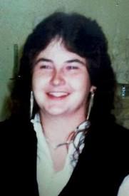 Diana  Anctil  May 17 1970  July 20 2019 (age 49)
