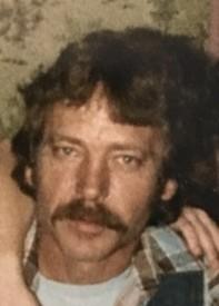 Edward Alton Dowell  August 22 1949  August 3 2019 (age 69)