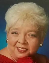 Eva June Wilder Smith  May 18 1953  August 3 2019 (age 66)