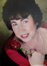 Gladys Lorene Holder  August 6 1942  July 30 2019 (age 76)