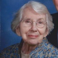 Hilda Nickles  June 01 1923  July 24 2019