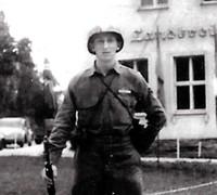Jack Marien Brink  December 2 1925  August 3 2019 (age 93)