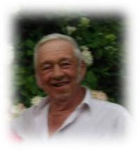 James Henderson Bledsoe  June 30 1946  August 4 2019 (age 73)