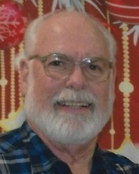 John C Havaran  2019