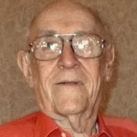 John C Willaert  November 2 1936  August 2 2019