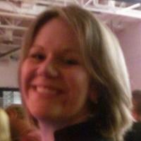 Kristina JoAnn Wright  July 31 1986  August 5 2019