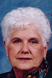 Loretta Pinkston Jones  July 1 1931  August 3 2019 (age 88)