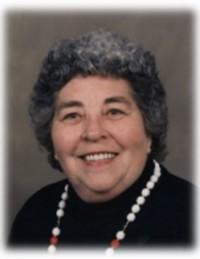 Mary Ellen Ellis  2019