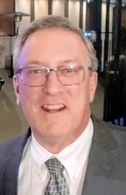 Matt C Veit  February 13 1956  August 5 2019 (age 63)