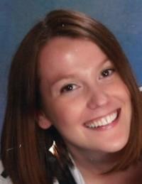 Megan Lynn Davis  2019