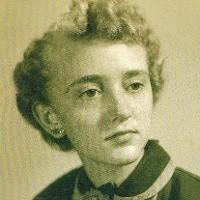Nola Sue Nance  May 19 1938  August 04 2019