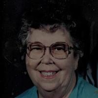 Reba Lee Miller  July 8 1928  August 5 2019