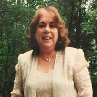 Rebecca Senick  June 28 1942  August 1 2019